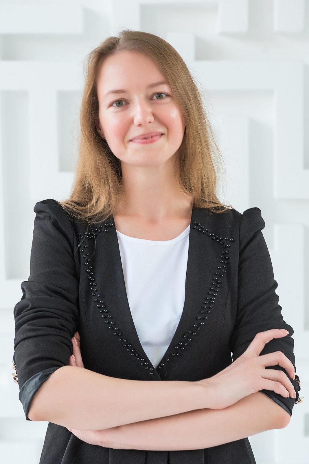 Виолетта Михайловна, русский язык и литература